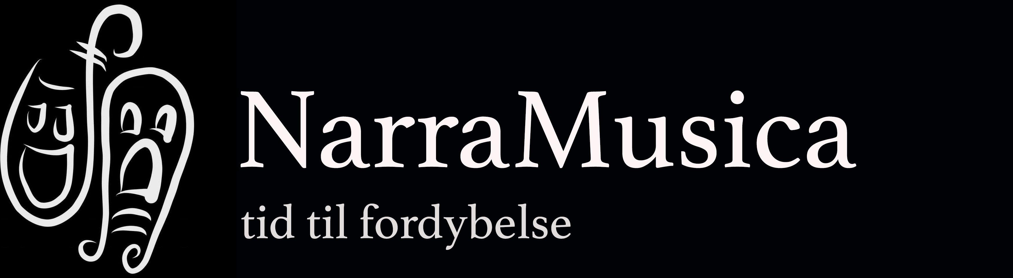 NarraMusica
